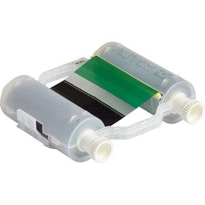 B30-R10000-KG-16 B30 CART RBN BLK/GRN PN