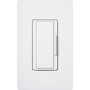 RD-RD-WH RADIORA2 REMOTE DIMMER WHT