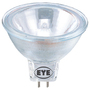 FNV   50W MR16 WFL  LAMP