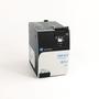 1606-XLS480E AC/DC DR MNT 480W 24V
