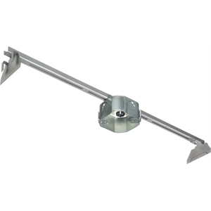 FS420SCL FIXT BOX FOR SUSPENDED CEILINGS