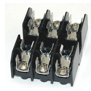 Marathon Special Products 6M30A1SQ MAR 6M30A1SQ 1P MIDGET FUSE BLOCK