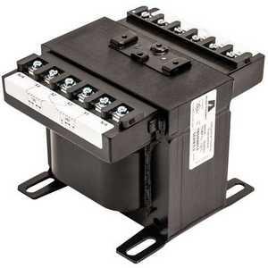 Acme TB500B008C ACM ACMTB500B008C 220 230 240