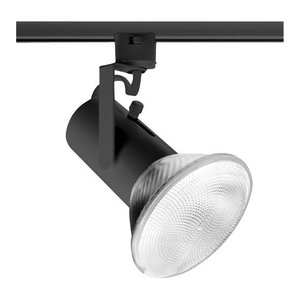 Juno Lighting T620-BL UNIV ADJ SOCKET PAR20/PAR38
