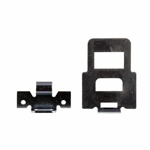 Eaton LPHL Lg C-h Pad. Lock Hasp Kit Off/on