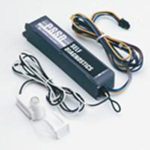Lithonia Lighting PSSD2M24 Battery Pack