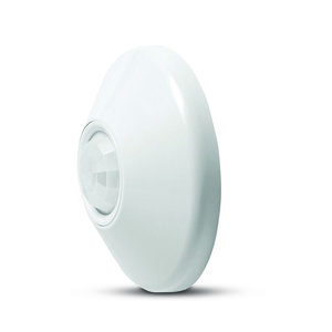 Sensor Switch CMR-PDT-9 Occupancy Sensor, Ceiling Mount