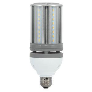 Satco S29390 HID Replacement, 18 Watt, 100-277V