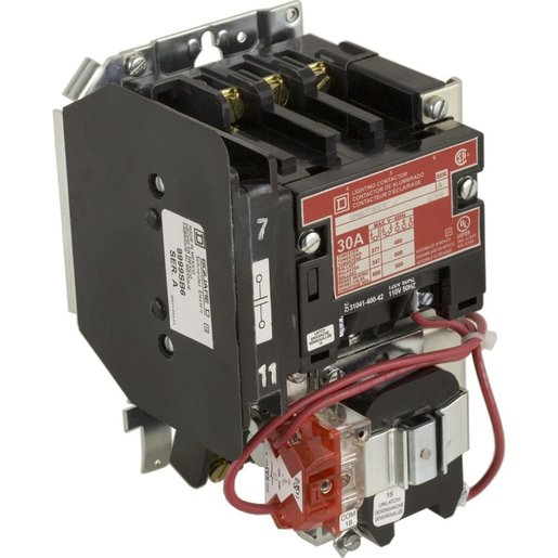 square d lighting contactor wiring square d 8903smo12v04 square d 8903smo12v04 sqd 8903smo12v04  square d 8903smo12v04 sqd 8903smo12v04
