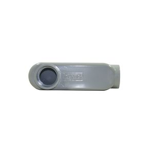 SLB60S (77546) TYPE LB PVC FITTING 2IN