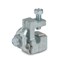 10105 GROUND CLAMP SINGLE COND 4 TO 2/0