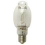 M400SX/HOR/BT28 EYE SPR H.I.D. LAMP
