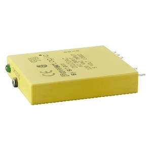 Square D DI32DC DIGITAL INPUT 32VDC 1-POINT