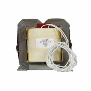 Eaton 2147A11G05 Control Pwr Transf. 4160/120v 60hz, 600va