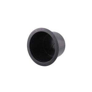 PLUG40 PVC TAPERED PLUG 400
