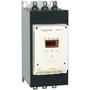 ATS22C14S6U SOFT STARTER 208-600VAC 110V