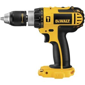 DEWALT DCD775B Dit Dcd775b Hammer Drill,dewalt,cor