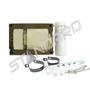 BMH0175/5TAP/C/CWA/H/K/STD BALLAST