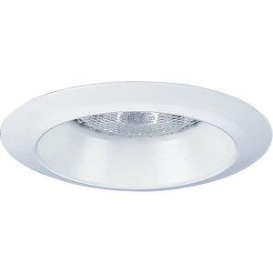 Progress Lighting P8041-28 OPEN REC TRIM 4IN PAR