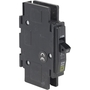QOU115VH MINIATURE CIRCUIT BREAKER 120/2