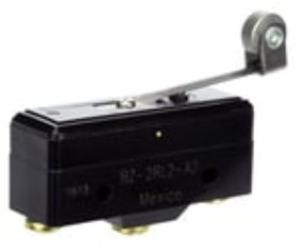 Micro Switch BZ-2RL2-A2 MICRO BZ-2RL2-A2 BASIC SW