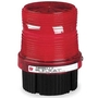 FB2PST 120VAC  RED STROBE