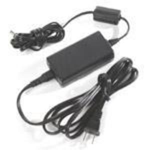 Brady IDPAL-AC AC Adaptor