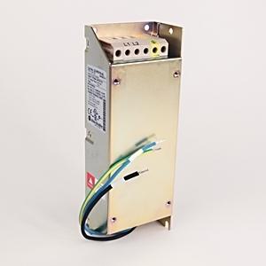 Allen-Bradley 22-RF010-AL POWERFLEX EMC FILTER