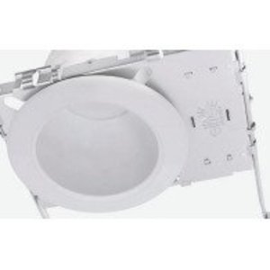 Elite Lighting RL628-950L-DIMTR-120-30K-90-W-WH RL628 950LDIMTR 1