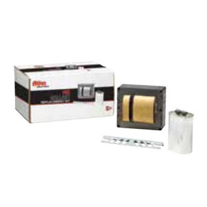Atlas Lighting Products MH175-0127-KT Metal Halide Ballast Kit without Lamp