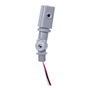 EK4236S 120-277V ELECTRONIC LED SWIVEL