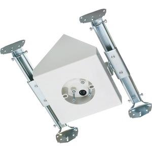 FBX900 CATHEDRAL CEILING BOX C/W BRACKET