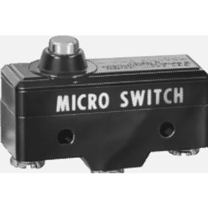 Micro Switch BZ-RQ1-A2 BASIC SW