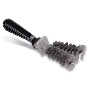 Thomas & Betts WWB1 BB WWB1 WIRE BRUSH FOR CLEAN'G COND