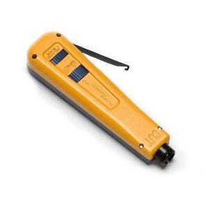 Fluke Networks 10051501 D914 Impact Tool Kit