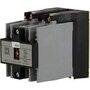 8501XO30V02 120/60-110/50     RELAY