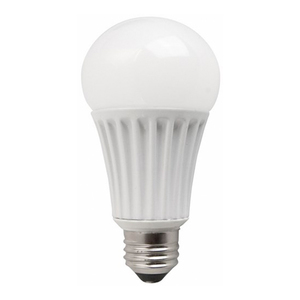 TCP LED13A21DOD27K TCP LED13A21DOD27K 13W A21 DI LED OMNI-DIRECTIONAL A21 LAMP