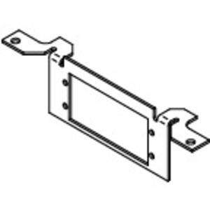 Wiremold DTB-2-AAP DATA BRKT - EXTRON AAP
