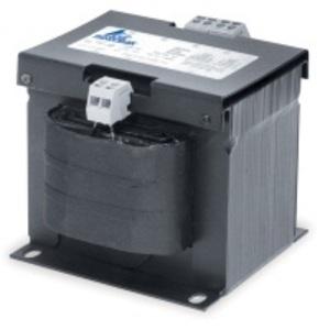 Acme CE060100 Transformer, Industrial Control, 100VA, 220 x 440 - 110/115/120VAC, 1PH
