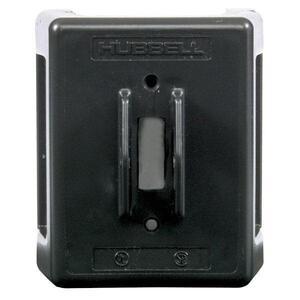 Hubbell-Kellems HBL1390 KEL HBL1390
