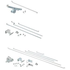 Hoffman PMLEK Interlock Extension Kit