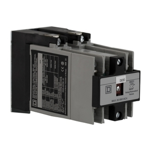 8501XM8 RELAY MOUNTING TRACK