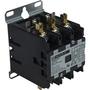 8910DPA23V14 CONTACTOR 600V