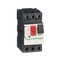 GV2ME16 IEC MANUAL STARTER  914A
