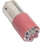 6508805210 LIGHT MODULE LED RED