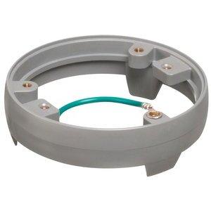 Arlington FLBC4500LR Leveling Ring for FLBC4500 Floor Box Kit