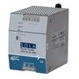 SDN10-24-100P SOLA POWER SUPPLY 10A, 24V