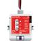 Lutron FCJS-010-EM FIXTURE CONTROL 0-10V EMERGENCY