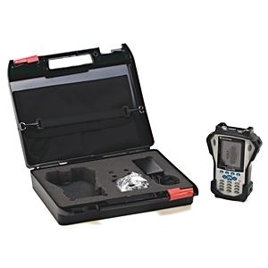 Allen-Bradley 1441-DYN25-Z-2C Dynamix 2500 Zone 2 Atex Data Collector Kit *** Discontinued ***