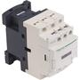 CAD32B7 RELAY 24VAC COIL 3NO/2NC